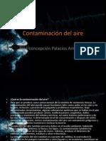 Contaminación del aire.pptx