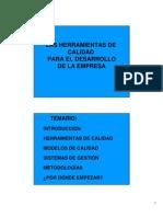 las herramientas de calidad parqa el desarrollo de la empresa.pdf