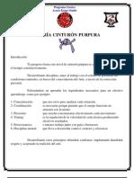 teoria-purpura_aks.pdf