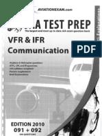 Comunicaciones.pdf