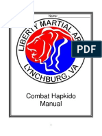 38716394-Liberty-Martial-Arts-Combat-Hap-Ki-Do-Manual.pdf