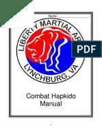 38716394-Liberty-Martial-Arts-Combat-Hap-Ki-Do-Manual.pdf