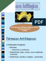 02_Fármacos Antifúngicos