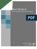 Albert Bandura final.pdf