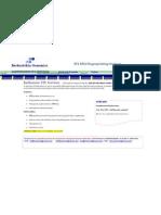 Earthworm- STS -DNA- fingerprinting- Services