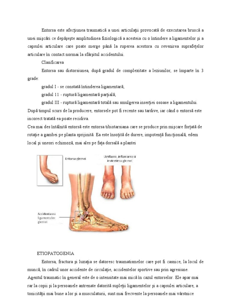 Masajul ?i tratamentul osteocondrozei