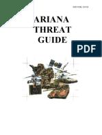 ARIANA THREAT GUIDE.pdf