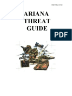 ARIANA THREAT GUIDE.pdf
