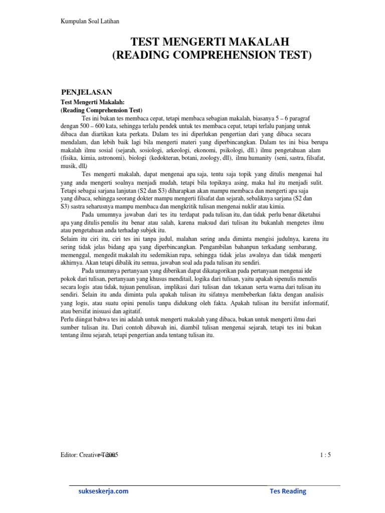 Ujian ebook soal advokat 2010