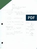 nelson physics unit 3 and 4 filetype pdf