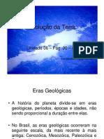 geografia-evoluo-da-terra-1206469148941320-5