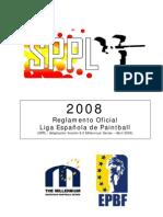 Reglamento SPPL 08 - V.6 2006 MS EPBF.pdf