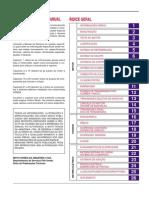 Manual de Servicos Honda BR (1)