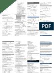 Zusammenfassung Physik II SP ITET Lukas Cavigelli.pdf