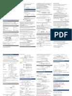 Zusammenfassung Physik II QM ITET Lukas Cavigelli.pdf