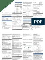 Zusammenfassung Diskrete Mathematik ITET Lukas Cavigelli.pdf