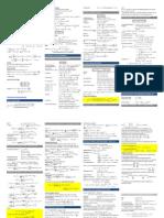 Zusammenfassung Analysis III ITET Lukas Cavigelli.pdf