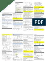 Summary Communication Systems ITET Lukas Cavigelli.pdf