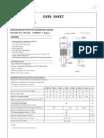 SD840S pdf, SD840S description, SD840S datasheets, SD840S view ___ ALLDATASHEET ___.pdf