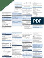 Zusammenfassung Lineare Algebra ITET Lukas Cavigelli.pdf