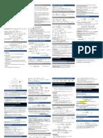Zusammenfassung Komplexe Analysis ITET Lukas Cavigelli.pdf
