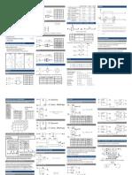 Zusammenfassung Digitaltechnik ITET Lukas Cavigelli.pdf