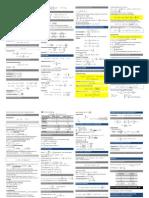Zusammenfassung Physik ITET Lukas Cavigelli.pdf