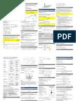 Zusammenfassung Technische Mechanik ITET Lukas Cavigelli.pdf