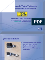 NVT Presentacion ENE 2012
