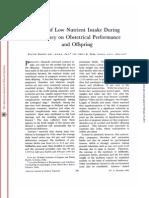 nutrition. pdf