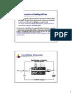 9.1 - filme radiografico.pdf