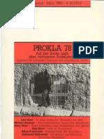 Prokla78