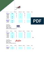 Liste Cie Boeing 737 CL.xls