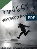 vencendo a primeira fase FUVEST.pdf