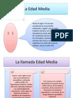 Edad_media.pptx