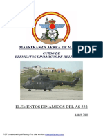 DocELEMENTOSdinamicos.pdf