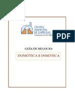 01_domótica.pdf