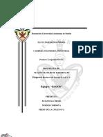 Flujo y Manejo OFFICIAL