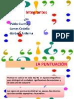 5.2.1Fundamentos+de+la+puntuacion+diapositivas+8.pptx