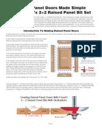 Log Splitting Maul Hickory Shaft carbone S.... Spear /& Jackson-Razorsharp 6.5 LB environ 2.95 kg