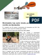 Mototaxista tem moto levada por assalto após corrida em Queimadas.docx