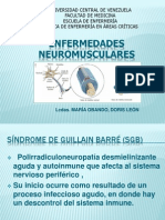 ENFERMDS. NEUROMUSCULARES2 (1)