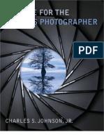 Ciencia de la Fotografia