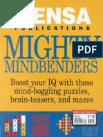 Mensa-Mighty-Mind-Benders