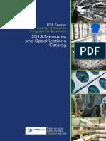 Detroit-Edison-Co-dte-yourenergysavings-DTE-2013-Catalog.pdf
