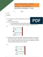 correcção - teste 3