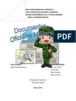 Trabajo Documentos Militares Modificado