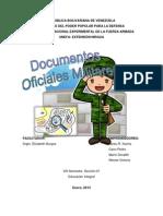 Trabajo Documentos Militares Modificado