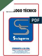 Catalogo Dutos e Perfilados I.pdf