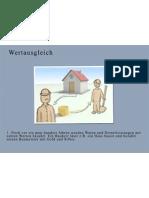 Werteausgleich.pdf